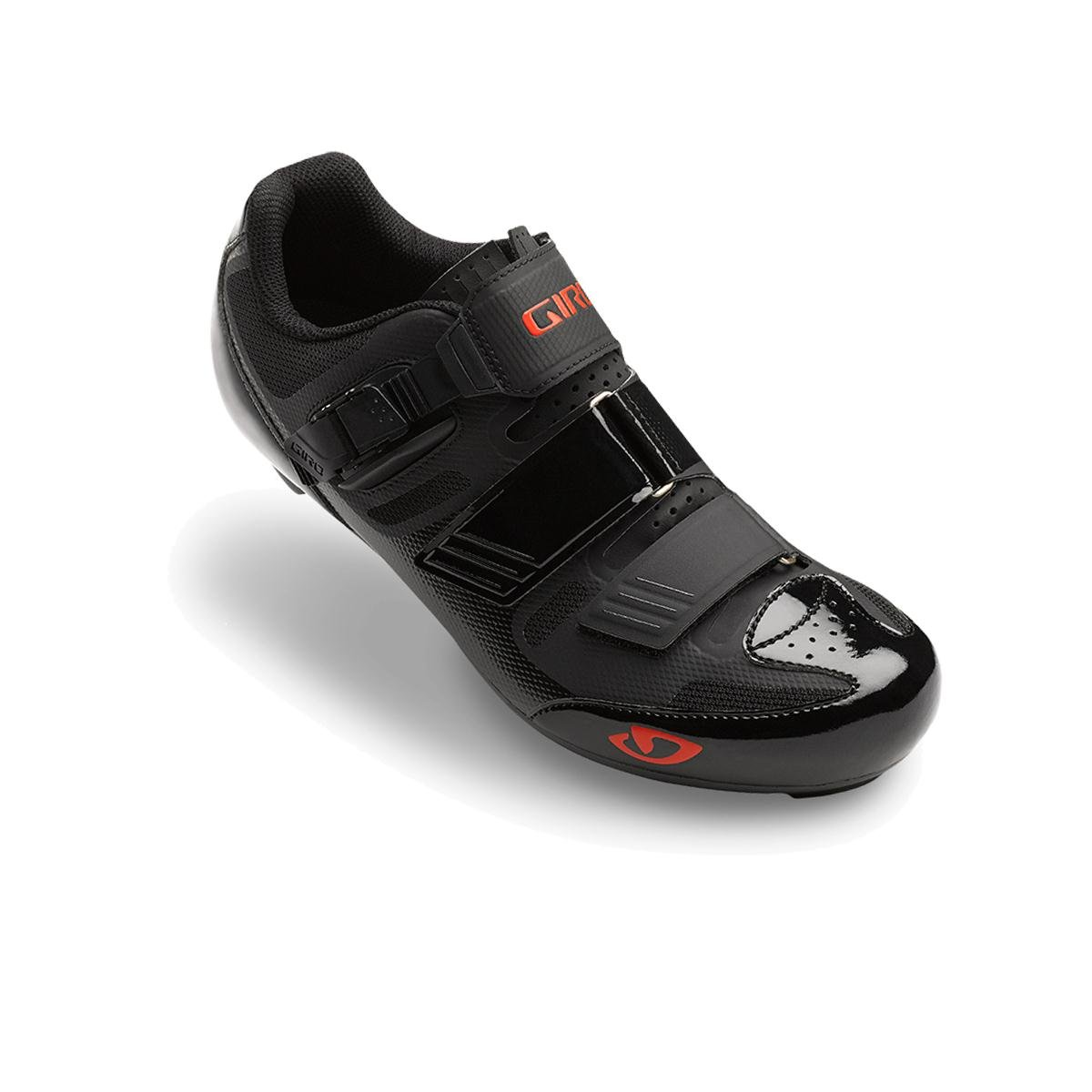 Giro Apeckx II HV Cycling Shoes Mens