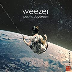 Weezer Feels Like Summer cover