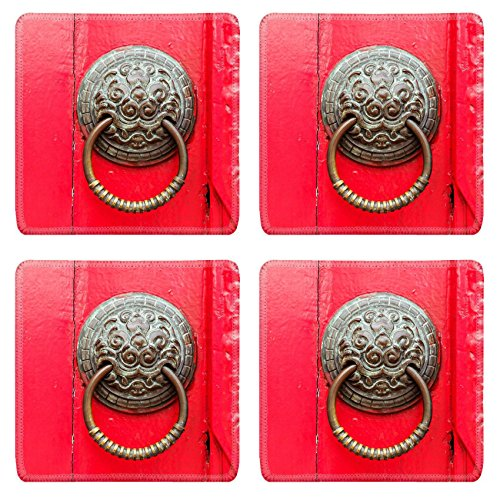 liili-natural-rubber-square-coasters-image-id-38960115-door-knocker