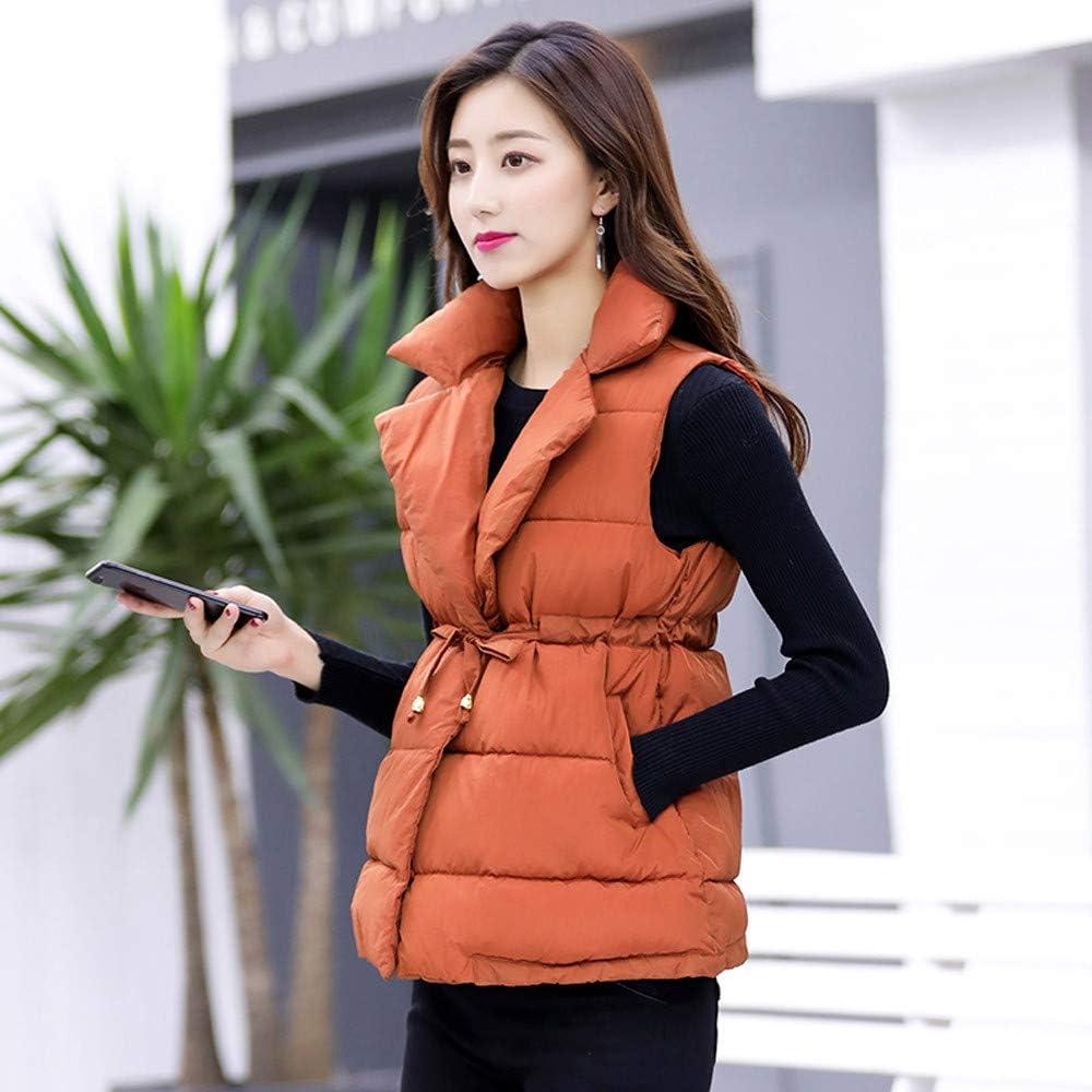 AMSKY Women Winter Warm Faux Fur Coat Hooded Thick Warm Slim Long Jacket Overcoat
