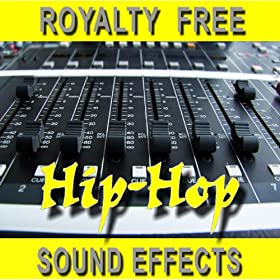 Free hip hop sound pack Archives