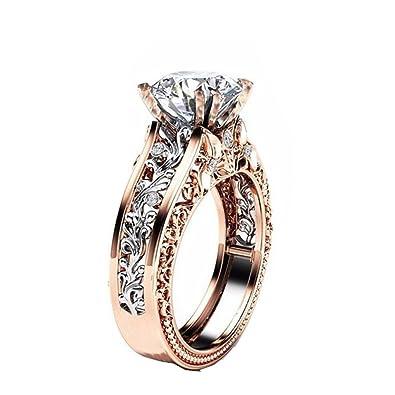 Women s Rings b411978cc0
