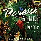 Paraiso Jazz Brazil
