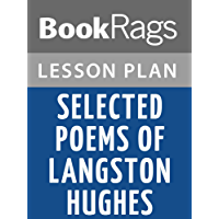 Lesson Plans Selected Poems of Langston Hughes (English Edition)