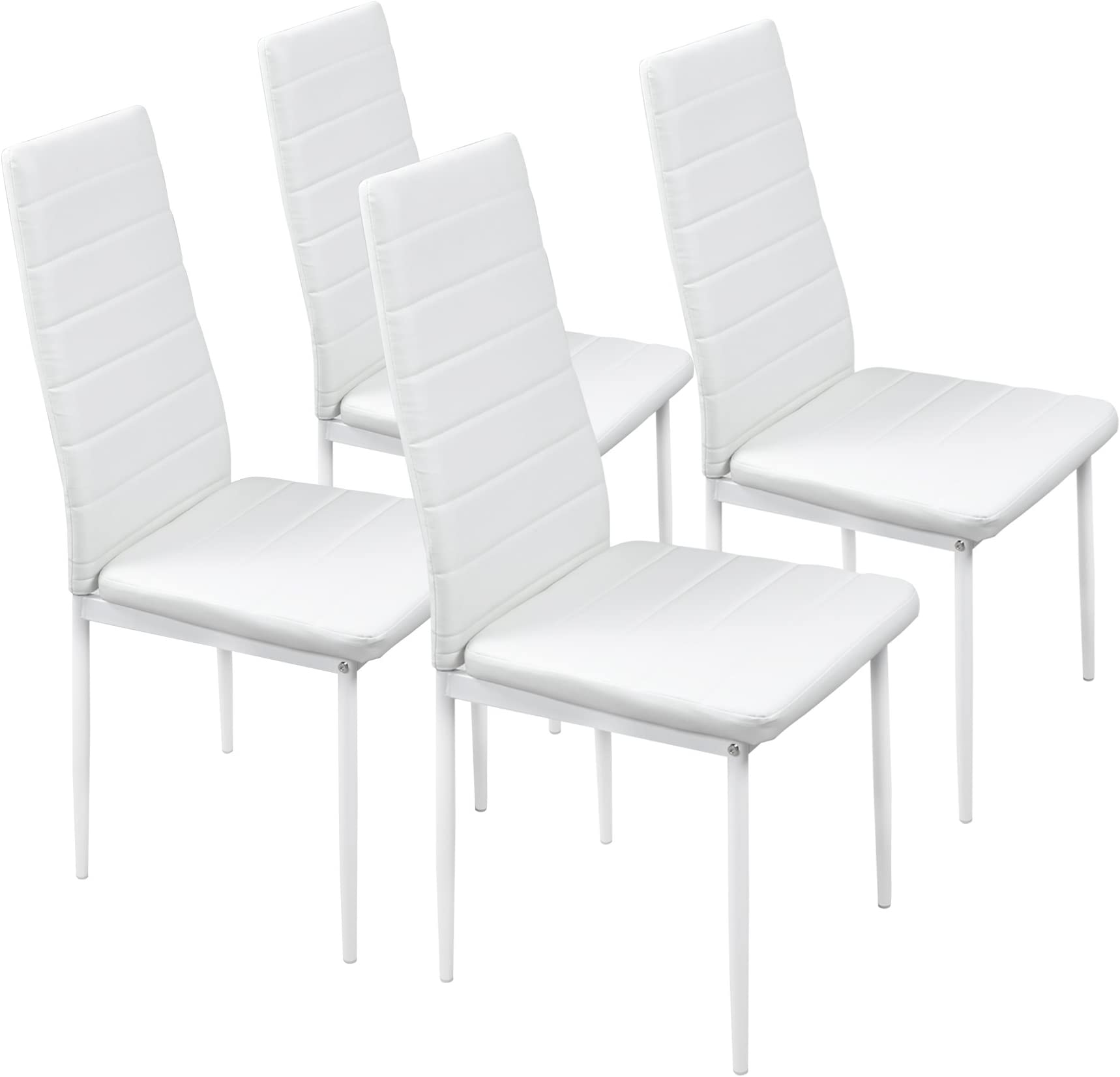 dining room chairs amazon uk coolhd today u2022 rh coolhd today