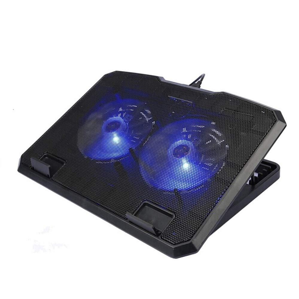 TVS DIODE 48V 77.4V DO214AB Pack of 100 SMCJ48CA V7G
