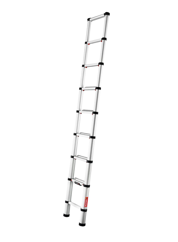 Telesteps 60927 Teleskop Loft Leiter 2,53-3,00 Mtr.