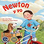 Newton y Yo [Newton and Me] | Lynne Mayer