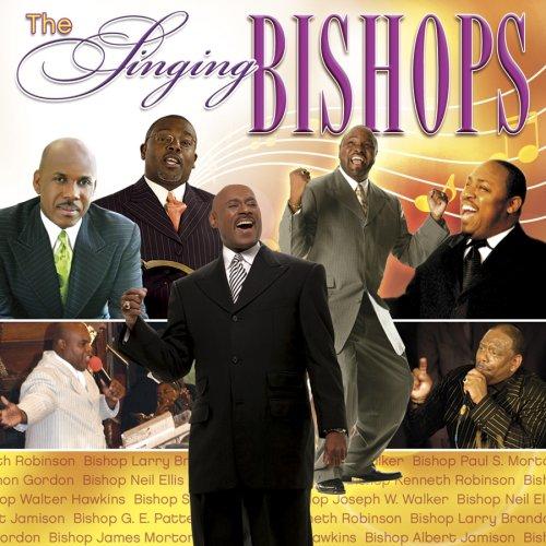 Singing Bishops