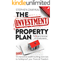 The Investment Property Plan