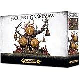 Games Workshop Warhammer Age of Sigmar Feculent Gnarlmaw Miniature