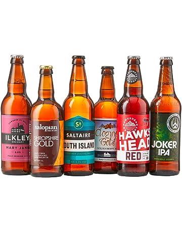 Beer Shop | Amazon UK