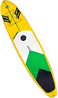 ariinui Sup hinchable 10.2 Squall Inflatable Stand Up Paddle Tabla ...