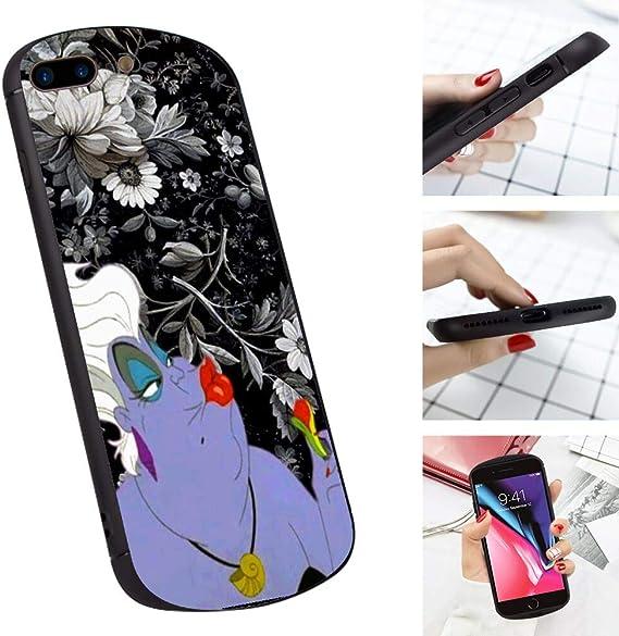 Princess Cinderella Zombie 2 iphone case