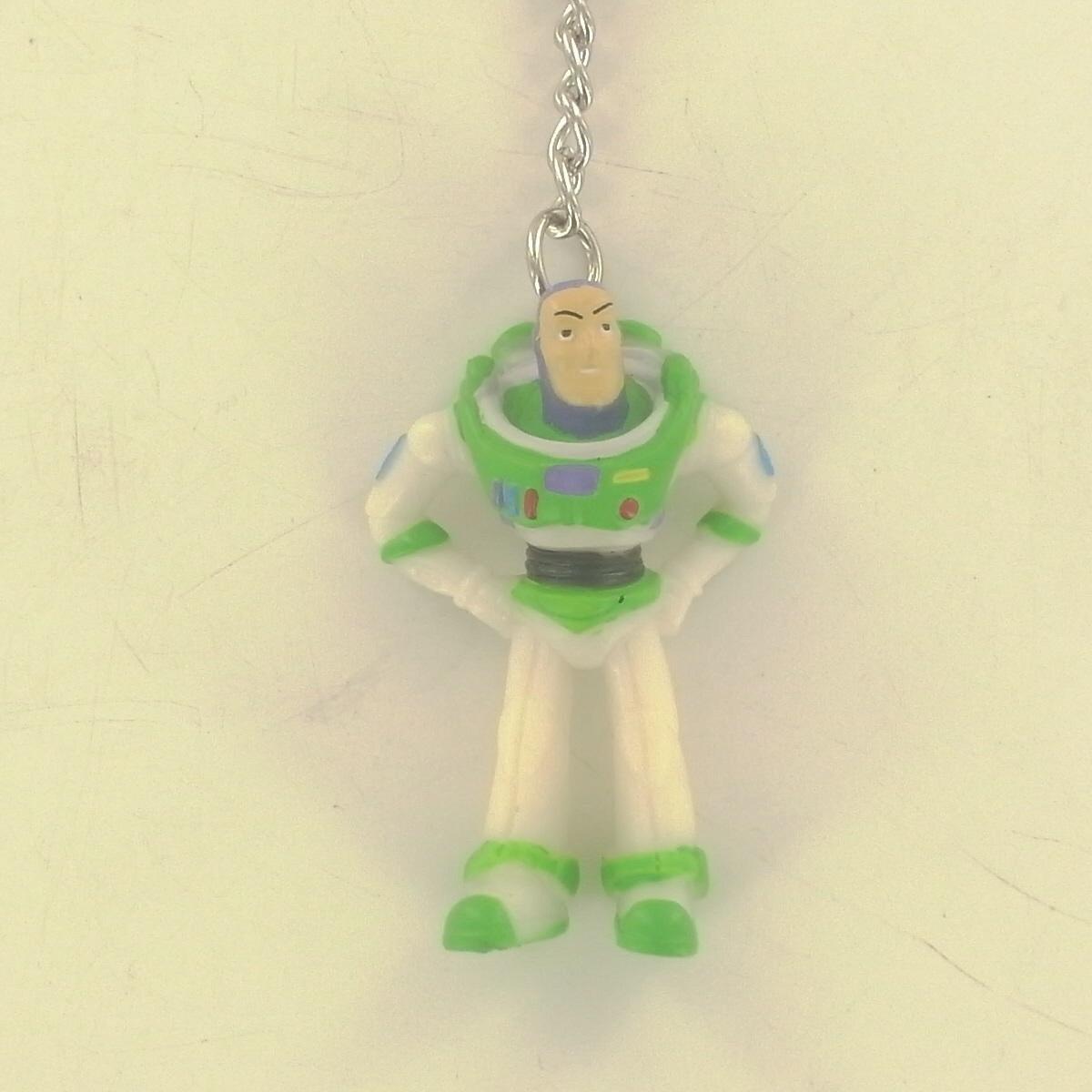 Sambro Toy Story Llavero: Amazon.es: Juguetes y juegos