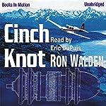 Cinch Knot | Ron Walden
