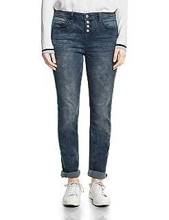 Slim Para MujeresAmazon Street esRopa Jeans Accesorios Y One rQCsdth