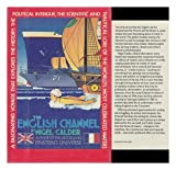 The English Channel, Nigel Stuart Calder, 0670800228