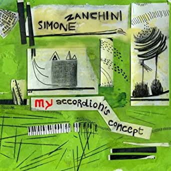 Amazon.com: Parla come mangi: Simone Zanchini: MP3 Downloads