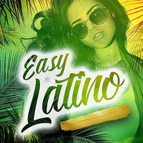 Varios Aristas Stream or buy for $8.99 · Easy Latino