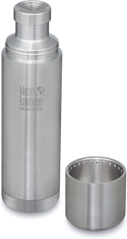 Klean Kanteen TKPro Water Bottle