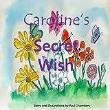img - for Caroline's Secret Wish (Caroline's Adventures) book / textbook / text book