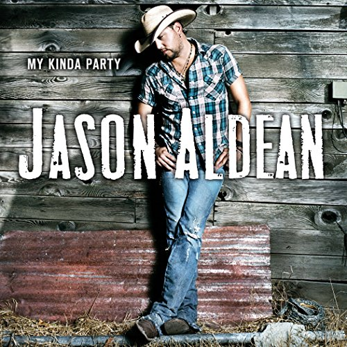 Heartache That Don't Stop Hurting (Jason Aldean The Heartache That Dont Stop Hurting)