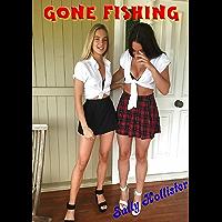 Gone Fishing (English Edition)