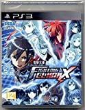 PS3 Dengeki Bunko Fighting Climax Asian Version Chinese Subtitle Japanese Voice