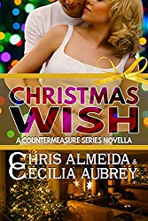 Christmas Wish: A Contemporary Romance Novella in the Countermeasure Series