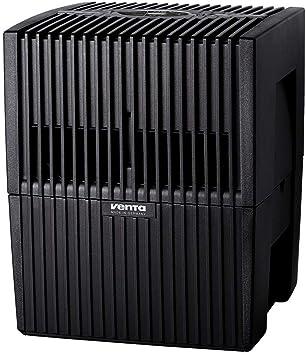 Venta purificador de aire Comfort Plus, (humidificador + Limpiador ...