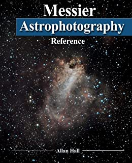 Astronomy the new pdf ccd