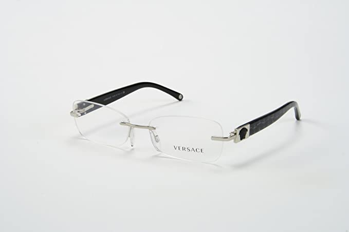 f26425798f2 Versace Butterfly sunglasses (VE1189)  Amazon.in  Clothing   Accessories
