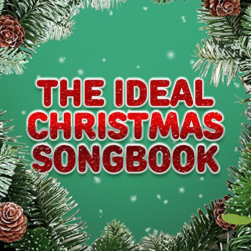 Jingle Bell Rock - Christmas Rock Songbook