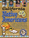 Search : California Indians (Paperback) (Native American Heritage)