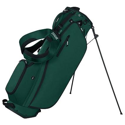 Amazon.com: Nike Sport Lite GG Carry Bolsa de golf: Sports ...