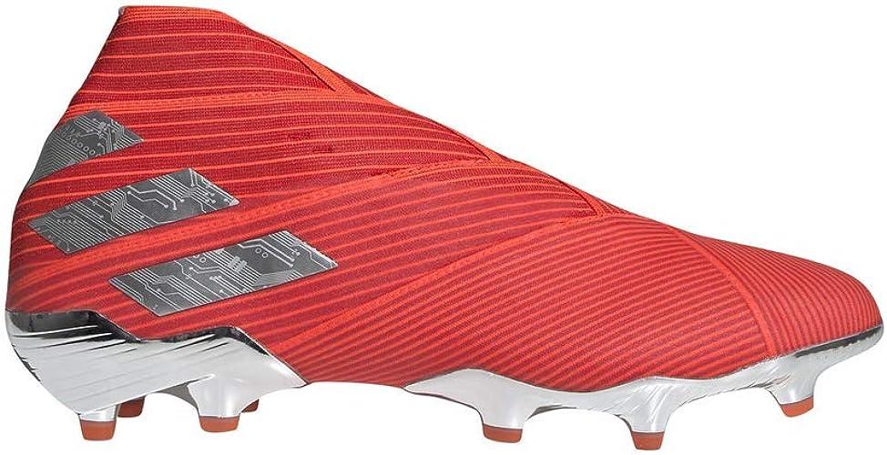 Nemeziz 19+ Firm Ground Boots Soccer