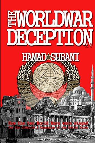 The World War Deception