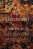 Search : The Astronomer: A Novel