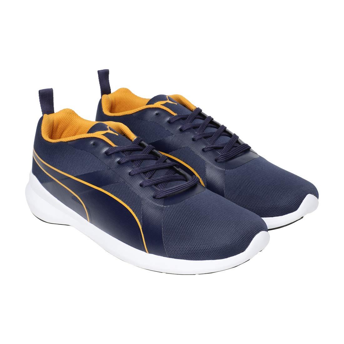 Buy Puma Men's Entrant Idp Sneakers at