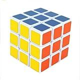 Dayan 5 ZhanChi 3x3x3 Speed Magic Cube 6-Color