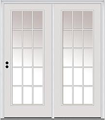 1ae829ea771 Amazon.com  National Door Company  Exterior Doors