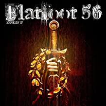 Flatfoot 56 Knuckles Up Other Sacred Music