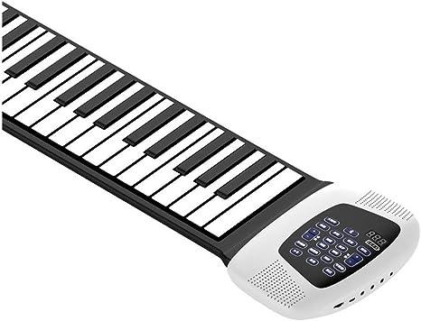 Pianos y teclados 61 Teclas 88 Teclas Mano laminados ...