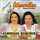 Alborada Ranchera