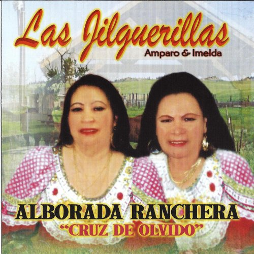 Stream or buy for $14.99 · Alborada Ranchera