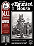 img - for This Old Haunted House book / textbook / text book