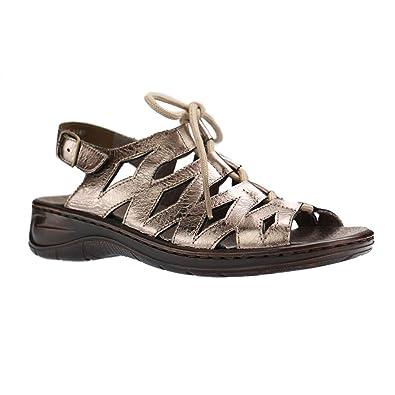 Jenny Damen Sandaletten 56550 20 grau 289840   Amazon   289840 Schuhe ff2c55