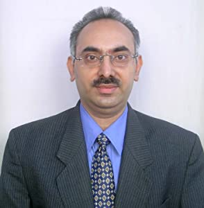 Samir Jhaveri