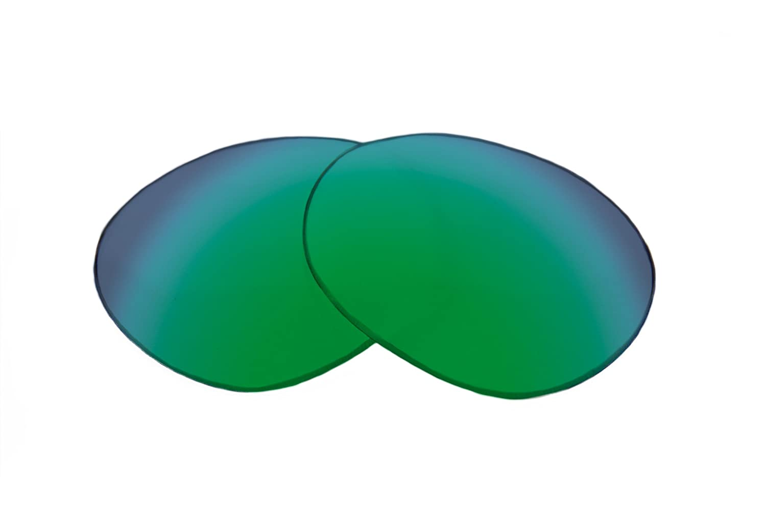 SFX Replacement Sunglass Lenses fits Valentino 5691//S 59mm Wide